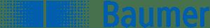 Baumer partenaire de AGI