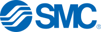 SMC partenaire de AGI